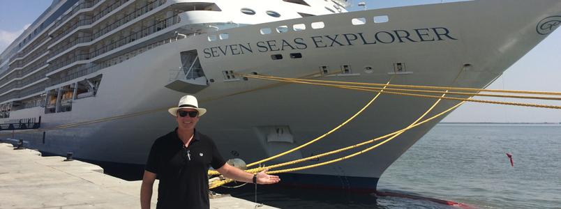 seven-seas-explorer-slider