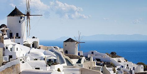 Mittelmeer Kreuzfahrten aller Reedereien bei Dreamlines im Überblick
